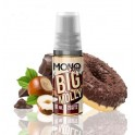 Big Molly by Mono Salts  10ml  20mg