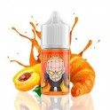 HellCroissant  Aroma 30ml by Mr.Yum