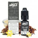 Silver Blend by Nasty Juice Salt  20mg 10ml