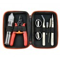 V1 DIY Tool Kit by Vapor Storm
