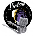 Mad f*cking Redux 0.13 Ohm by Bacterio Coils
