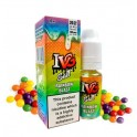 Rainbow Blast Salts 10ml 20mg - IVG Salts