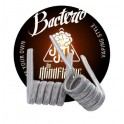TMF 0.14 Ohm by Bacterio Coils