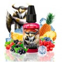Aroma Ultimate Ragnarok Green Edition 30ml By A&L