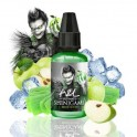 A&L Ultimate Aroma Shinigami Green Edition 30ml