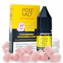 Marshmallow Man by Pod Salt Fusions 10ml 20mg