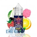 Aroma Enjoy 30ml By Full Moon