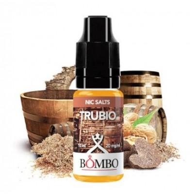 Trubio By Nic Salts by Bombo -  10ml