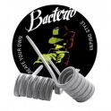 Alien Triple Nucleo 0.21 Ohm by Bacterio