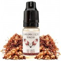 Trindio  Nic Salt By Shaman Juice 10ml 20mg