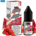 Strawberry Watermelon   by IVG Salt 20mg 10ml