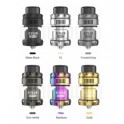 Kylin Mini V2 RTA By  Vandy Vape