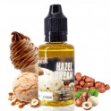 Aroma Hazel Dream  By Chefs Flavours 30ml