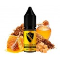 Don Juan Tabaco Dulce  Nic Salt By Kings Crest  10ml 20mg