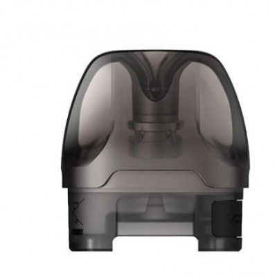 Cartucho/Pod para Argus Air /3.8ml by VooPoo
