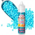 Bubblegum  By Candy Man E Liquid 50ml 0mg