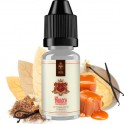 Aroma Butterscotch Tobacco 10ml by Ossem