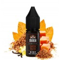 Classic Blend Salt  by Mondo E-liquids 10ml  20mg