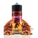 Trindio  By Shaman Juice  100ml 0mg