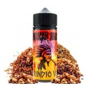 Trindio V2 By Shaman Juice  100ml 0mg