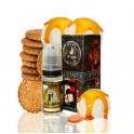 Conquerors Ramses By Drops Sales 10ml 20mg
