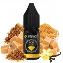 Holy Gold  By Paragon Nic Salts10ml 20mg