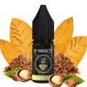 Old Relic  By Paragon Nic Salts10ml 20mg