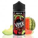 Melon Honeydew By Viper Fruity 100 ml 0mg