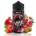 Pomberry By Viper Fruity 100 ml 0mg