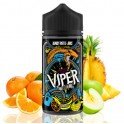 Hawaiian Punch  By Viper Fruity 100 ml 0mg