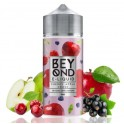 Cherry Apple Crush  By Beyond IVG 100 ml 0 mg