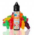 Sweets Jelly Babies By OhFruits 50ml 0mg