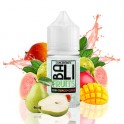 Aroma Pear Mango Guava  30ml Bali Fruits by Kings Crest