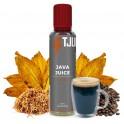 Java Juice  By T-Juice 50ml 0mg