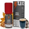 Java Juice By T-Juice Nic Salt 20mg 10ml